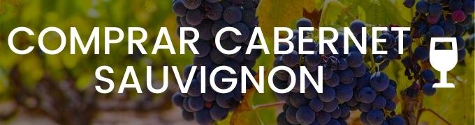 Comprar Vinos Cabernet Sauvignon