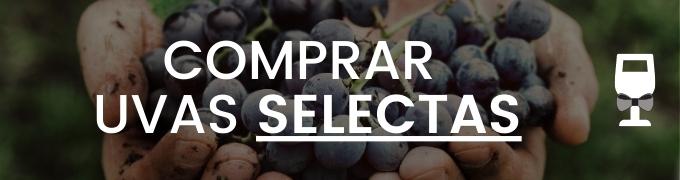 Comprar Vinos Hechos Con Uvas Selectas