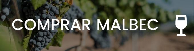 Comprar Vinos Malbec