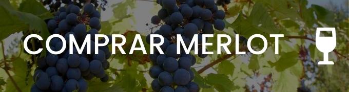 Comprar Vinos Merlot