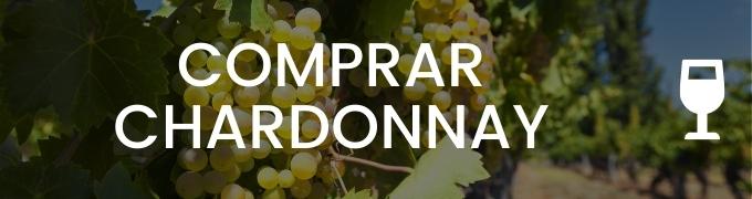 Comprar Vinos Y Espumantes Chardonnay