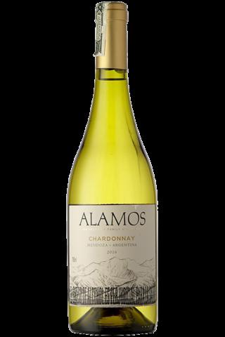 Alamos Chardonnay.png