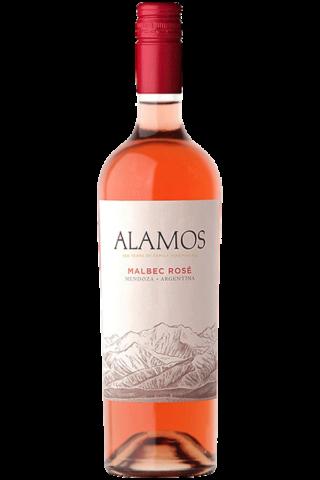 Alamos Malbec Rose.png