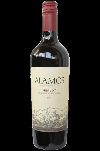 Alamos Merlot.png