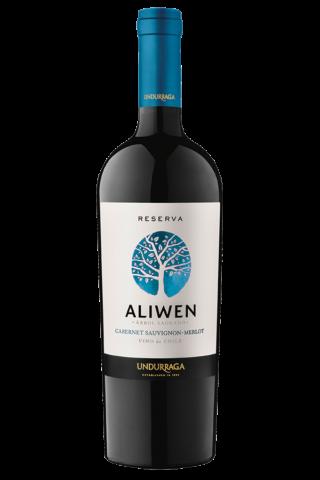 Aliwen Reserva Cabernet Merlot.png