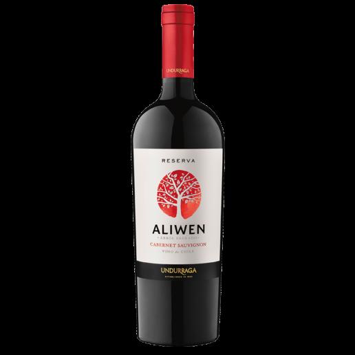 Aliwen Reserva Cabernet Sauvignon.png