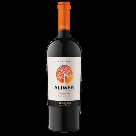 Aliwen Reserva Carmenere.png