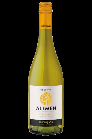 Aliwen Reserva Chardonnay.png
