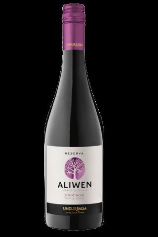 Aliwen Reserva Pinot Noir.png