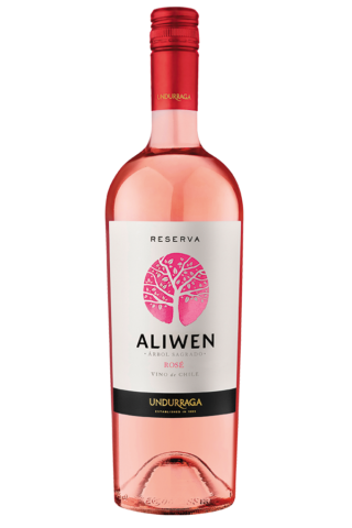 Aliwen Reserva Rose.png