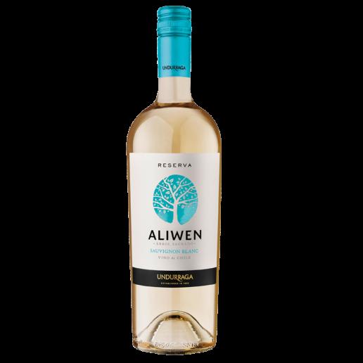 Aliwen Reserva Sauvignon Blanc.png