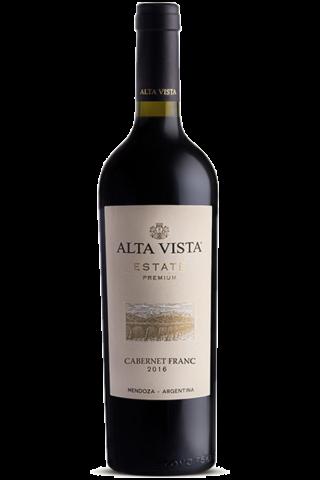 Alta Vista Estate Cabernet Franc.png