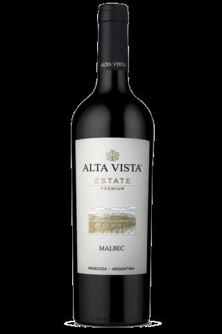 Alta Vista Premium Malbec.png