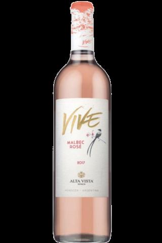Alta Vista Premium Rose.png