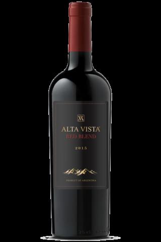 Alta Vista Red Blend.png