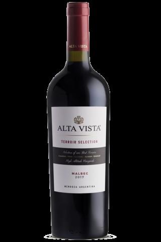 Alta Vista Terroir Selection Malbec.png