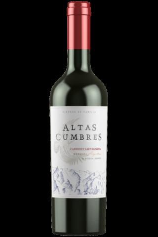 Altas Cumbres Cabernet Sauvignon.png