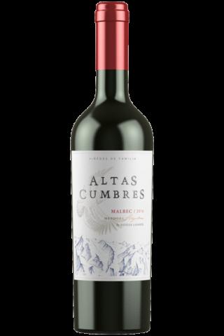 Altas Cumbres Malbec.png