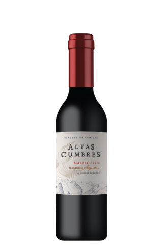 Altas Cumbres Malbec X 375.png