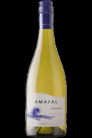 Amaral Chardonnay.png
