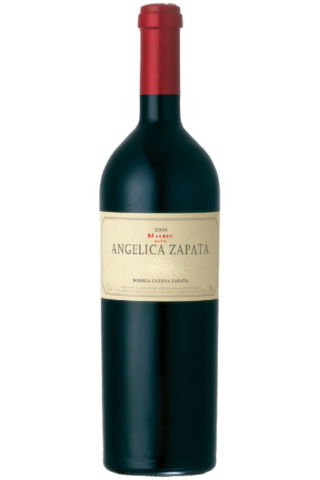 Angelica Zapata Malbec.png
