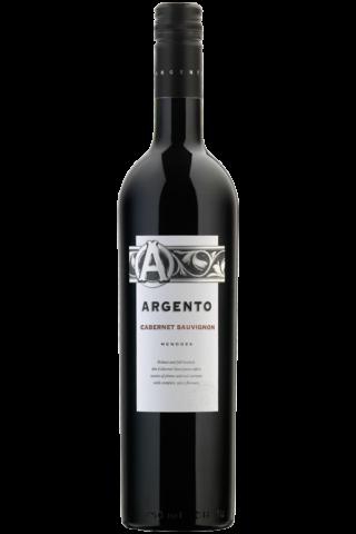 Argento Cabernet Sauvignon.png