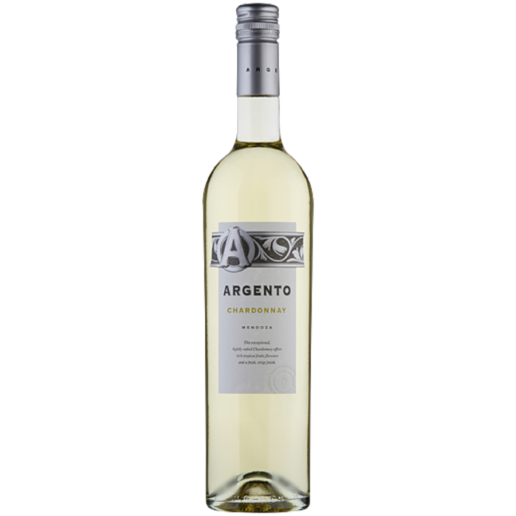 Argento Chardonnay.png