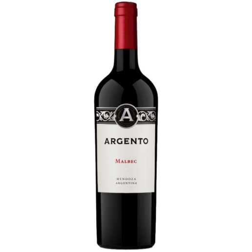 Argento Malbec.png