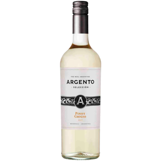 Argento Pinot Grigio.png
