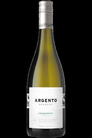 Argento Reserva Chardonnay.png