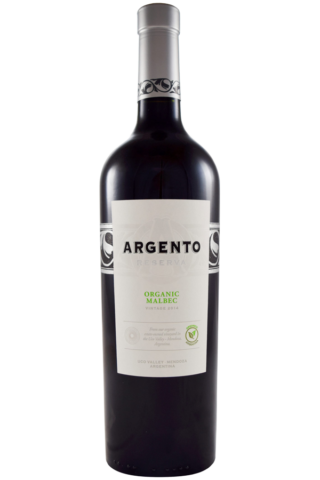 Argento Reserva Malbec Organico.png
