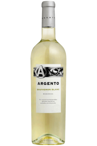 Argento Sauvignon Blanc.png