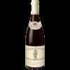 Bouchard Beaune Greves Vigne De Lenfant Jesus.png
