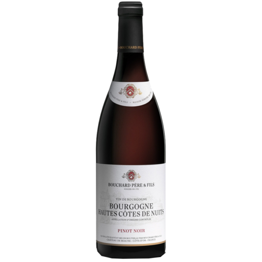 Bouchard Bourgogne Hautes Cotes De Nuits.png