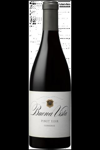 Buena Vista Carneros Pinot Noir 1.png