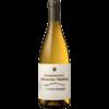 Buena Vista Chardonnay.png
