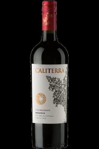 Caliterra Reserva Carmenere.png