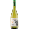 Caliterra Reserva Chardonnay .png