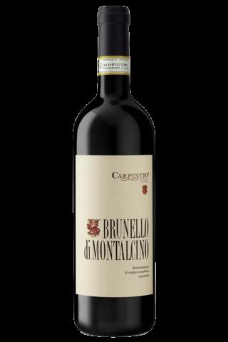 Carpineto Brunello Di Montalcino.png