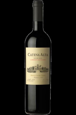Catena Alta Cabernet Sauvignon.png