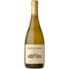 Catena Alta Chardonnay.png