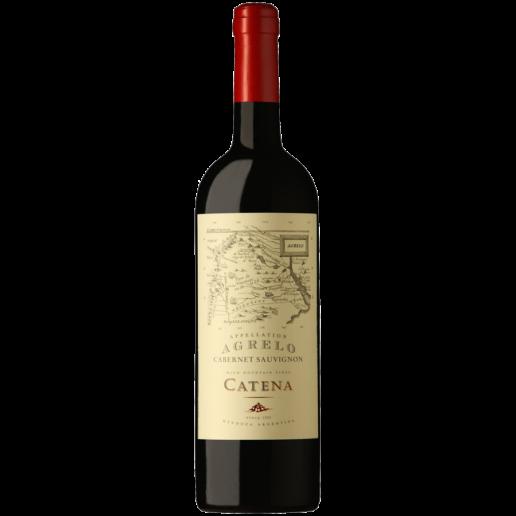 Catena Appellation Agrelo Cabernet Sauvignon.png