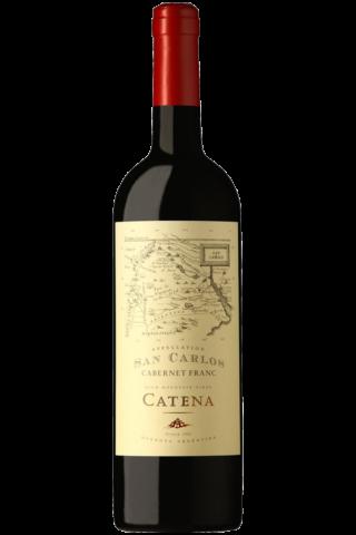 Catena Appellation San Carlos Cabernet Franc.png