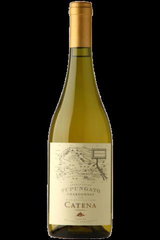 Catena Appellation Tupungato Chardonnay.png