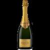 Champagnekruggrandecuveebrut750.png