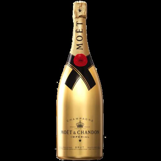 Champagnemcbrutimperialgoldensleeve1500.png