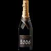 Champagnemcbrutimperialgranvintage750.png