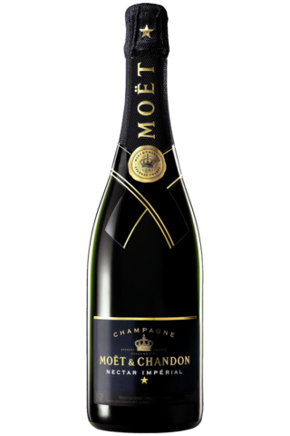 Champagnemcnectarimperial750.png