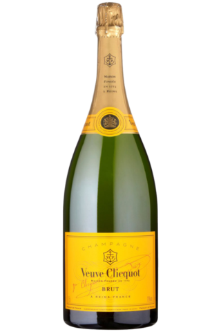 Champagneveuveclicquotbrut750.png