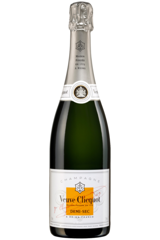 Champagneveuveclicquotdemisec750.png